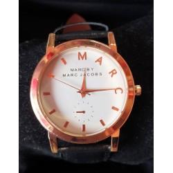 Reloj Marc J.