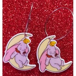 Aros Dumbo