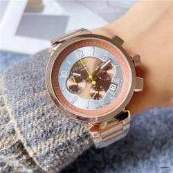 Reloj Lv