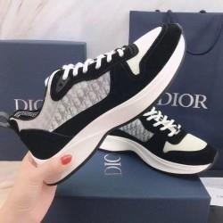 Zapatillas Dior