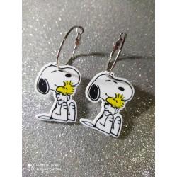 Aros Snoopy