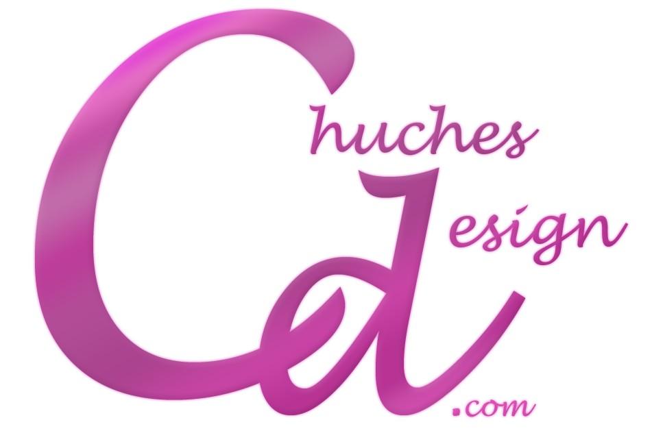 Chuches Design